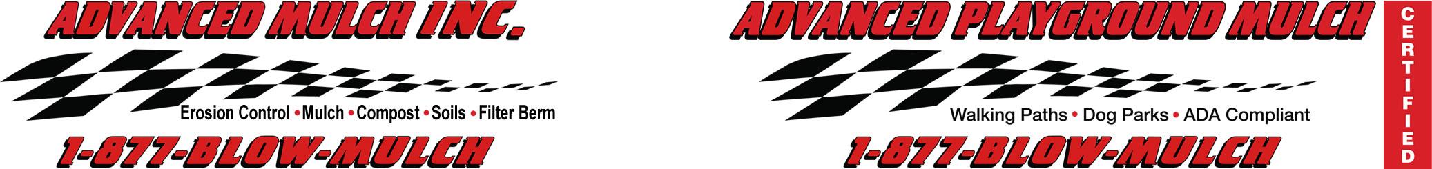 Advanced Mulch, Inc